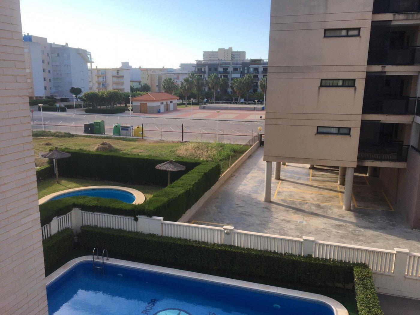 Apartamento en guardamar - imagenInmueble5