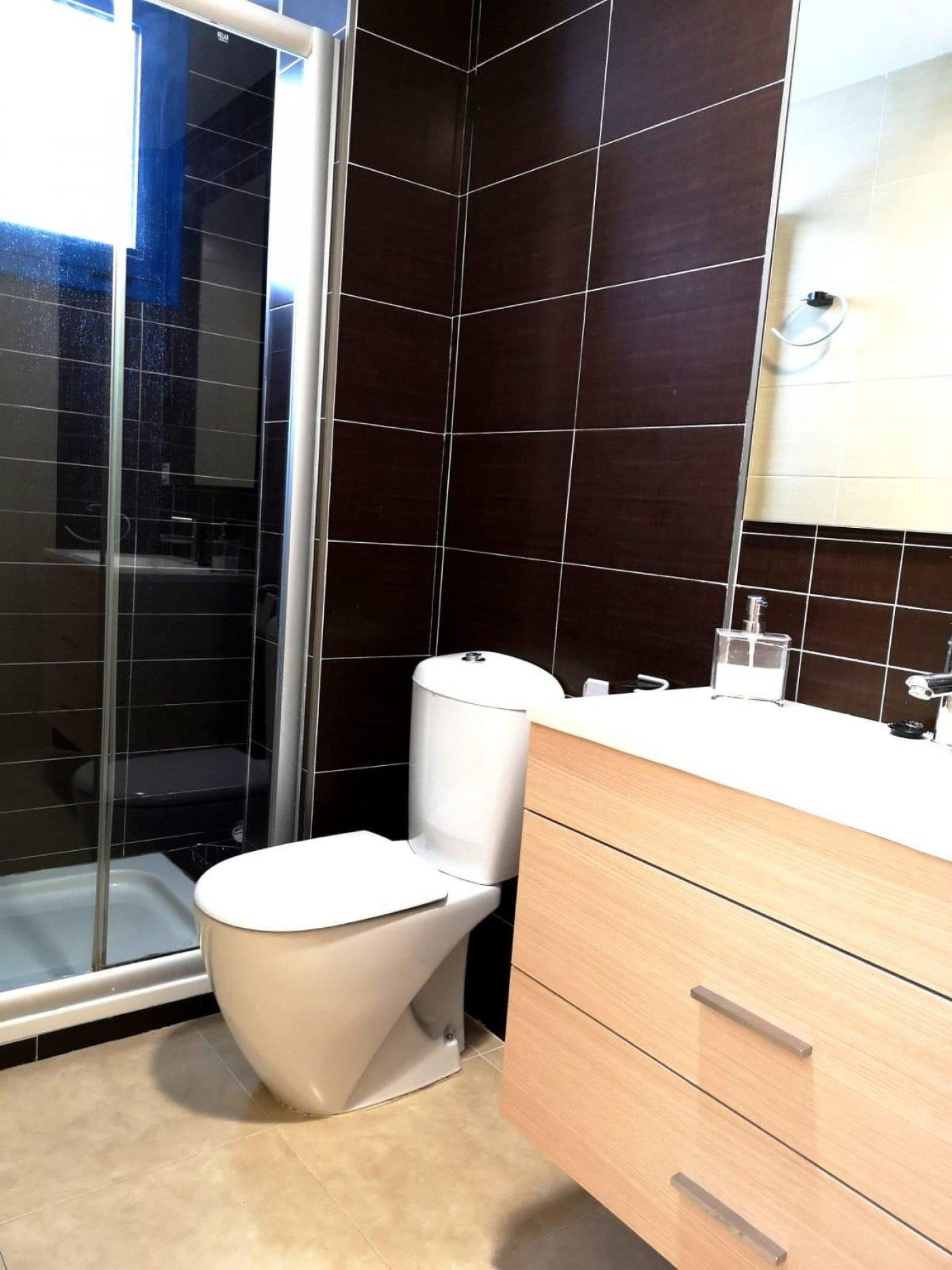 Apartamento en guardamar - imagenInmueble7