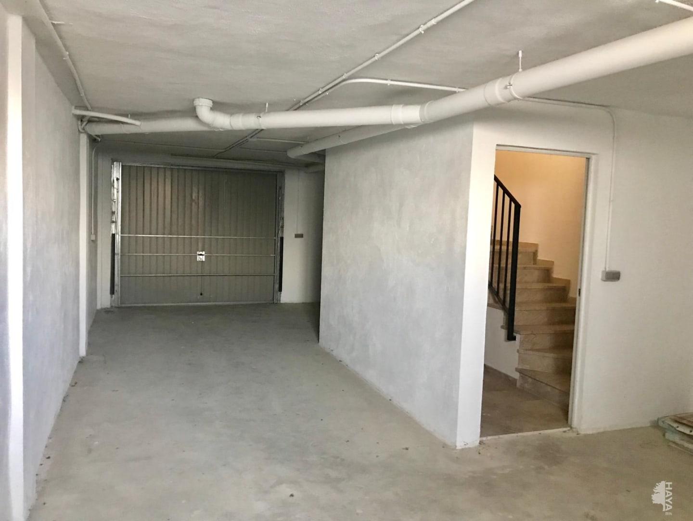 Adosado de 4 dormitorios y 3 baños con amplio garaje en sótano - imagenInmueble10