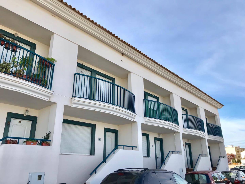 Adosado de 4 dormitorios y 3 baños con amplio garaje en sótano - imagenInmueble1