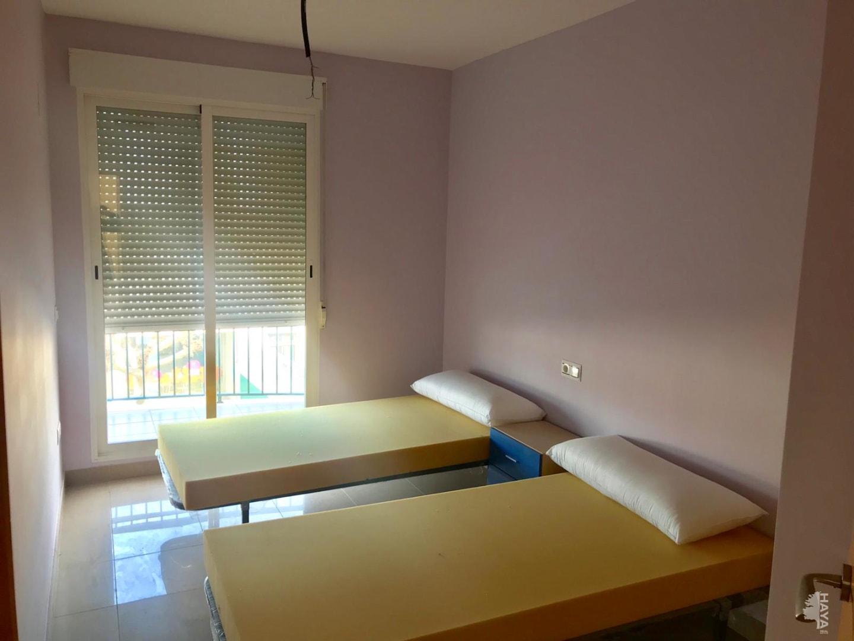 Adosado de 4 dormitorios y 3 baños con amplio garaje en sótano - imagenInmueble3