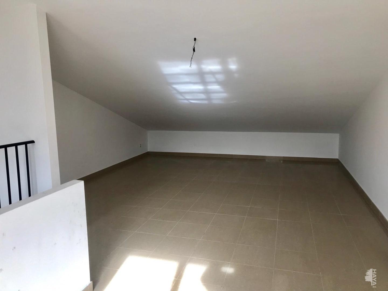 Adosado de 4 dormitorios y 3 baños con amplio garaje en sótano - imagenInmueble5