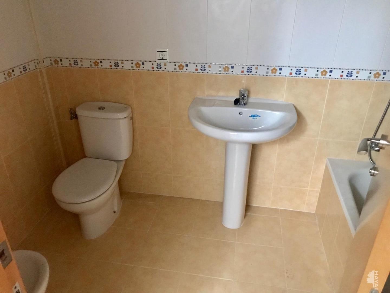 Adosado de 4 dormitorios y 3 baños con amplio garaje en sótano - imagenInmueble7