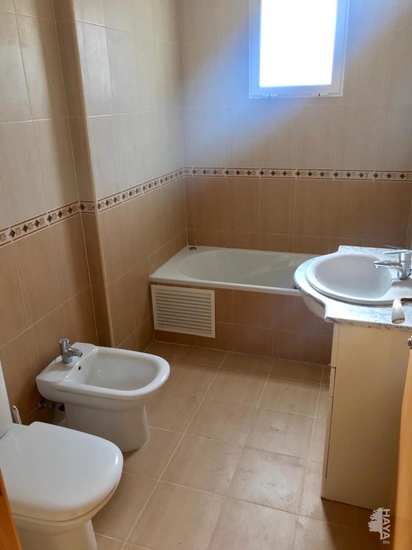Adosado de 4 dormitorios y 3 baños con amplio garaje en sótano - imagenInmueble8