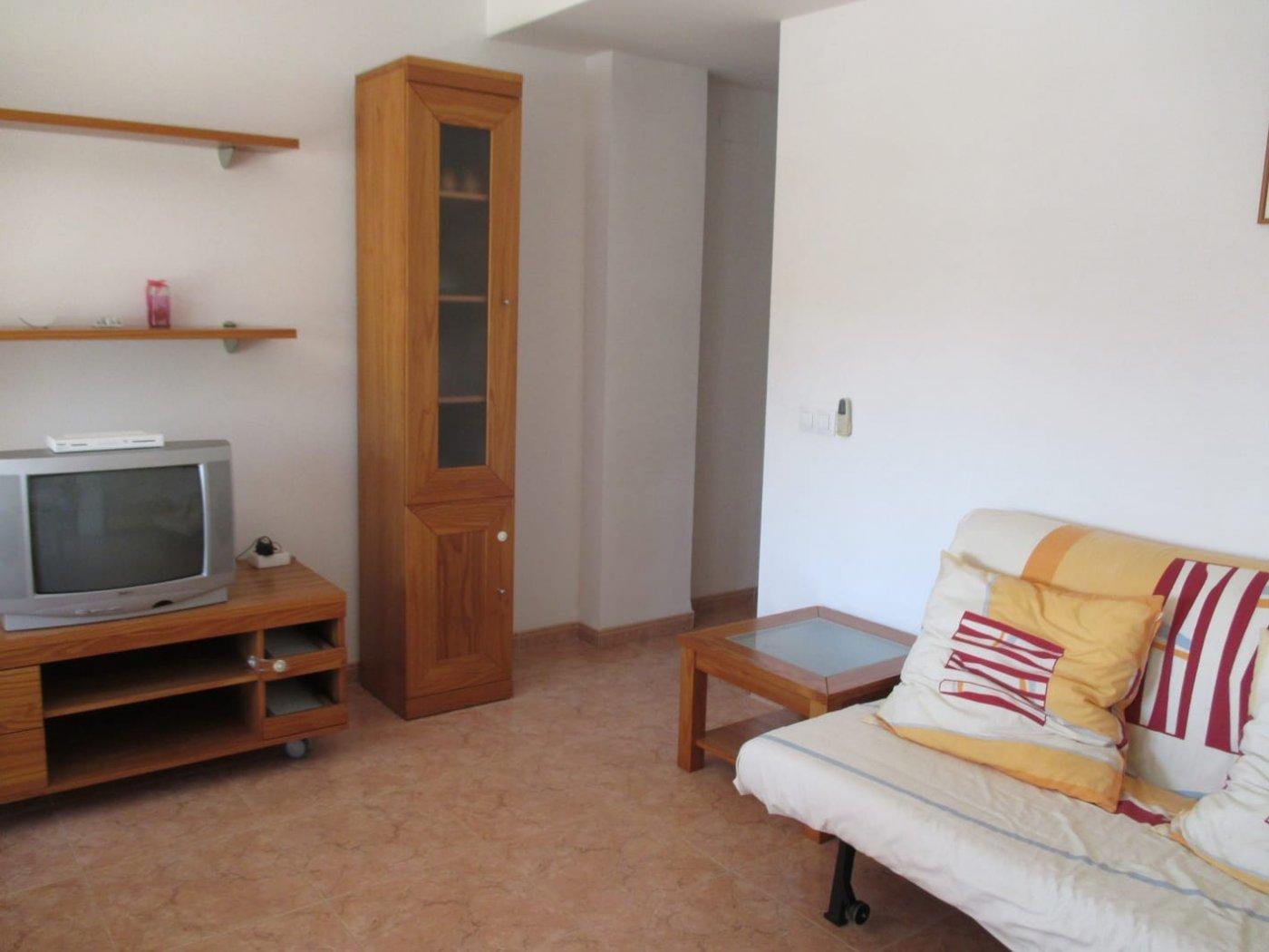 Apartamento en miramar - imagenInmueble3