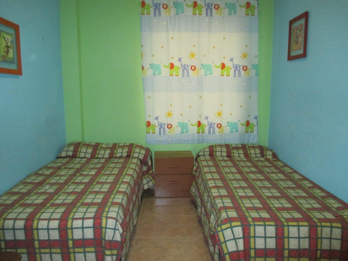 Apartamento en miramar - imagenInmueble4