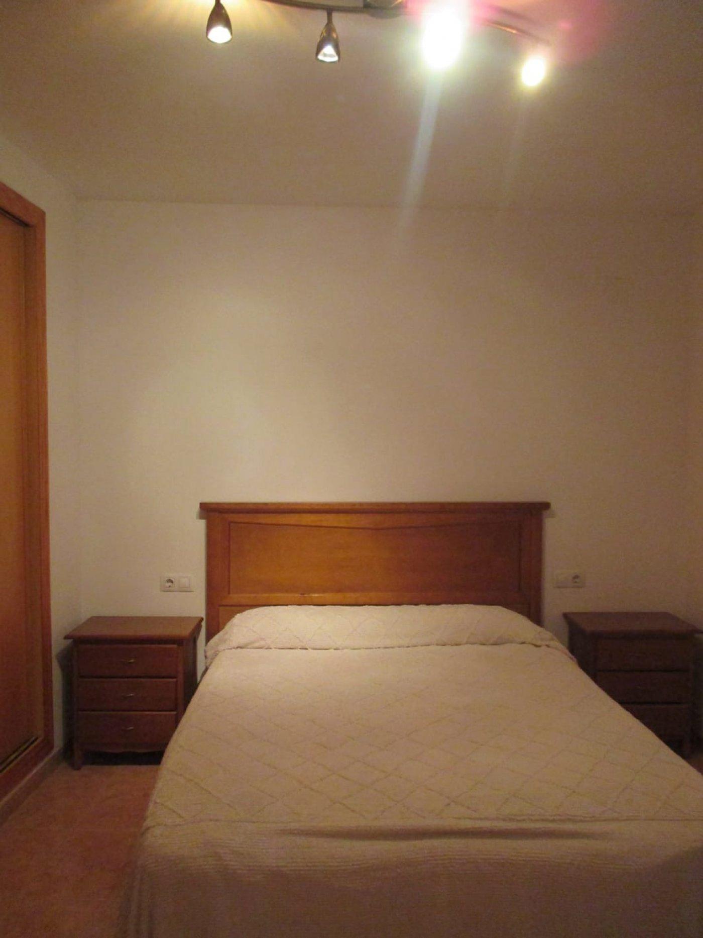 Apartamento en miramar - imagenInmueble6