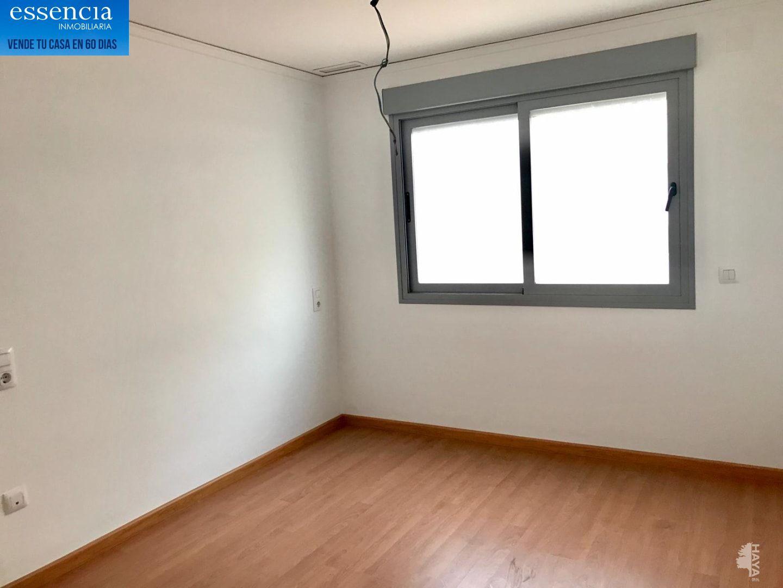PromociÓn de pisos a estrenar en calle pare pasqual de gandia. 3 ya reservados - imagenInmueble10