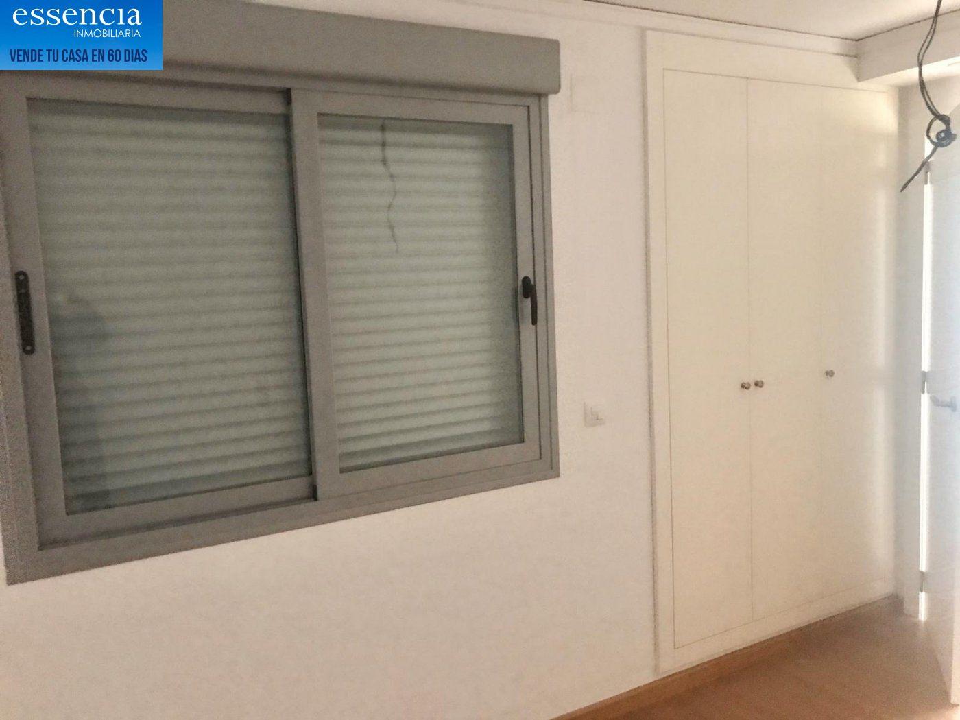 PromociÓn de pisos a estrenar en calle pare pasqual de gandia. 3 ya reservados - imagenInmueble20