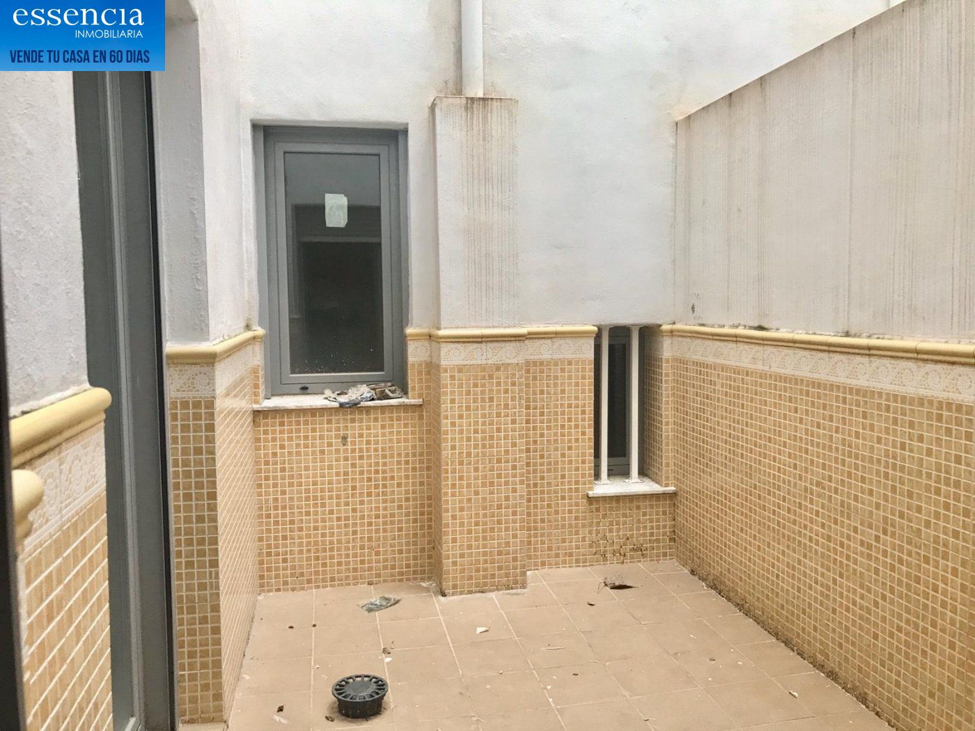 PromociÓn de pisos a estrenar en calle pare pasqual de gandia. 3 ya reservados - imagenInmueble26