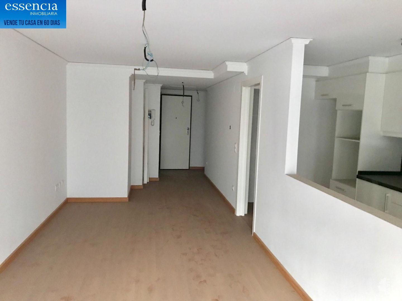 PromociÓn de pisos a estrenar en calle pare pasqual de gandia. 3 ya reservados - imagenInmueble4