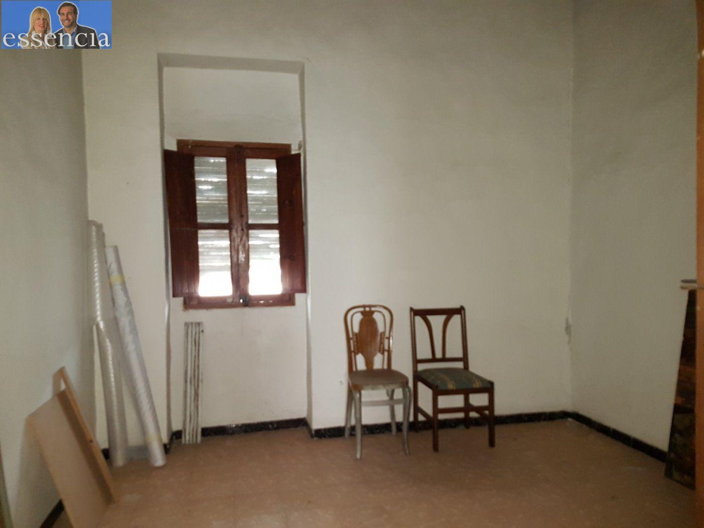 Casa en almoines. - imagenInmueble9