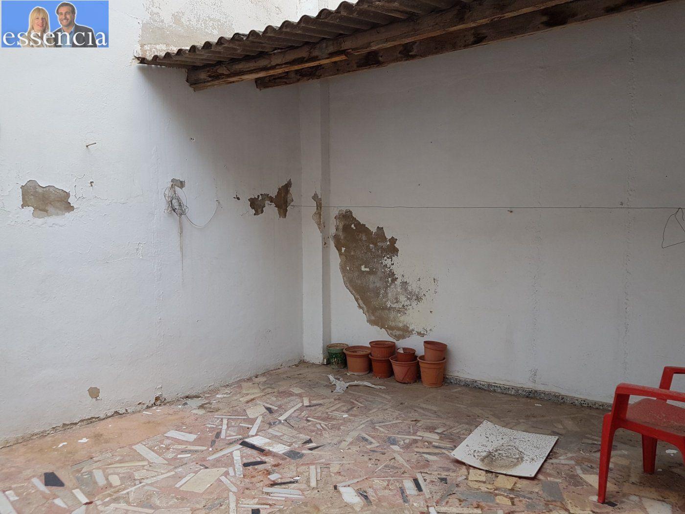 Casa en almoines. - imagenInmueble7