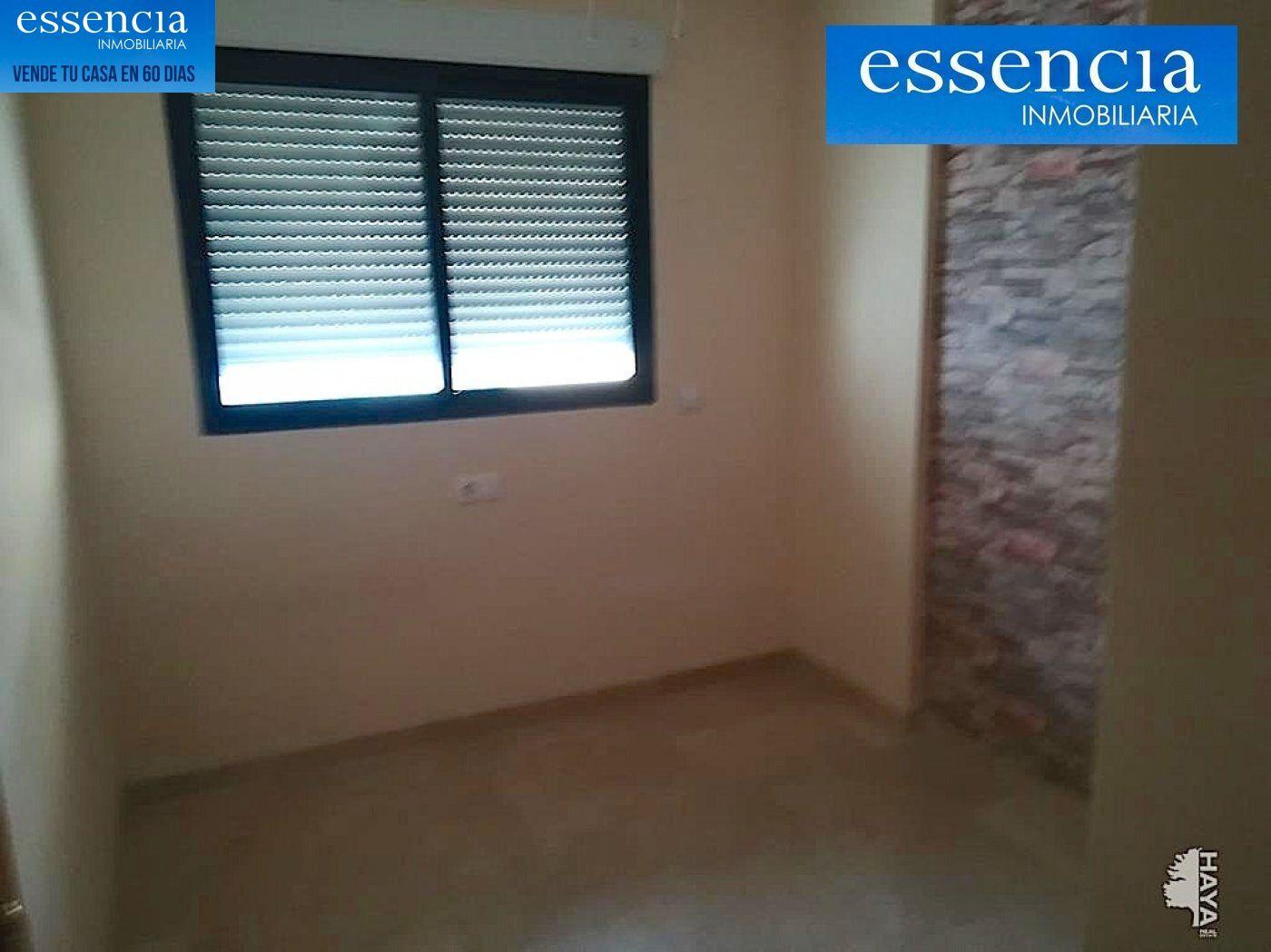 Apartamento de 2 dormitorios y 2 baños con salón con balcón. - imagenInmueble26
