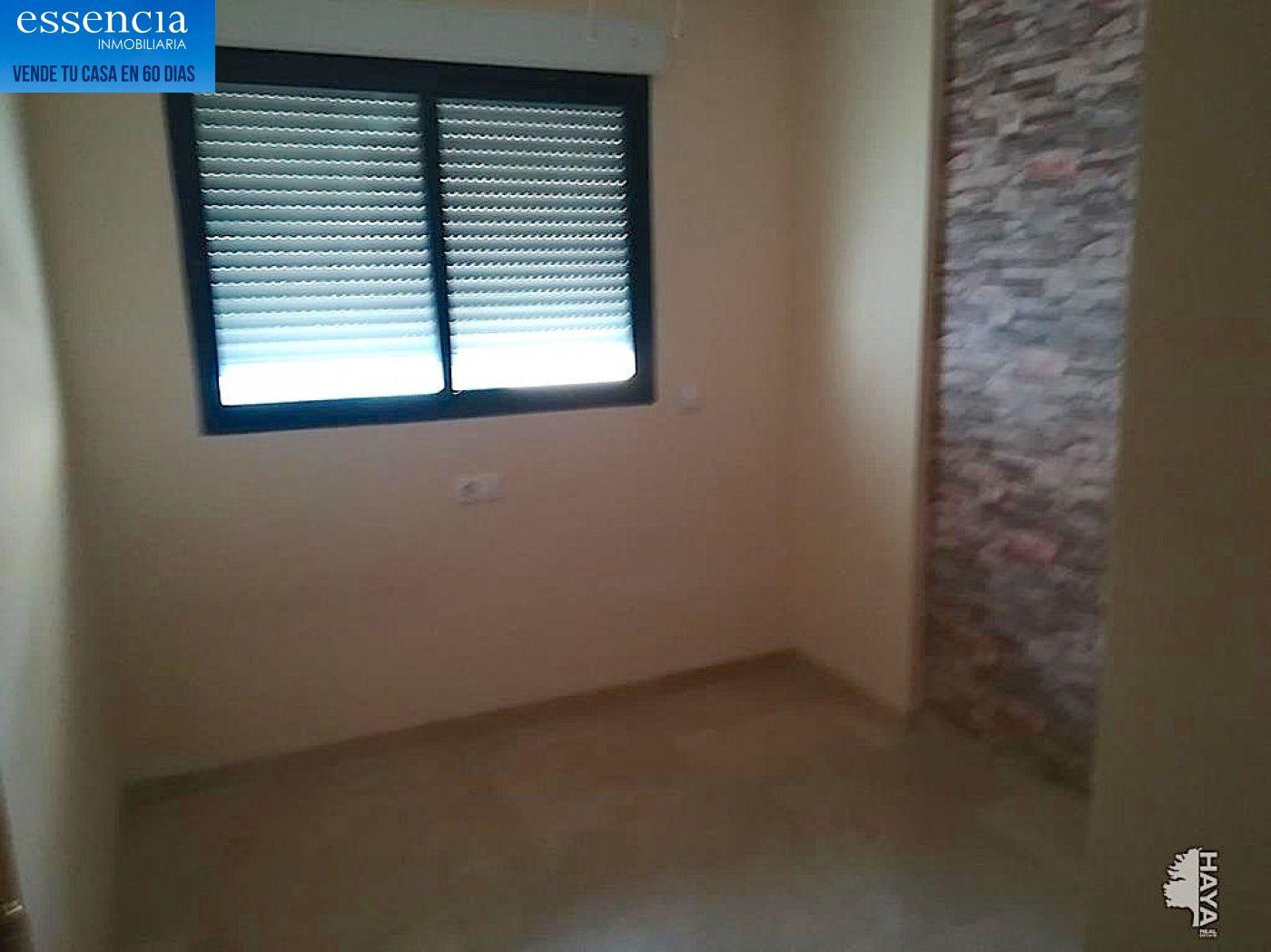 Apartamento de 2 dormitorios y 2 baños con salón con balcón. - imagenInmueble32