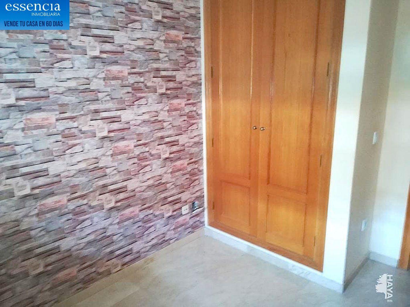 Apartamento de 2 dormitorios y 2 baños con salón con balcón. - imagenInmueble33