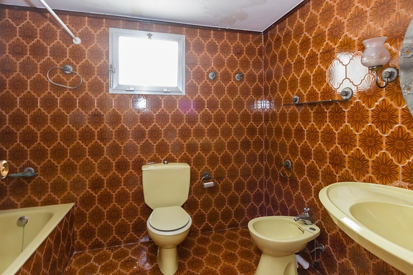 Tu nueva vivienda en bellreguard - imagenInmueble22