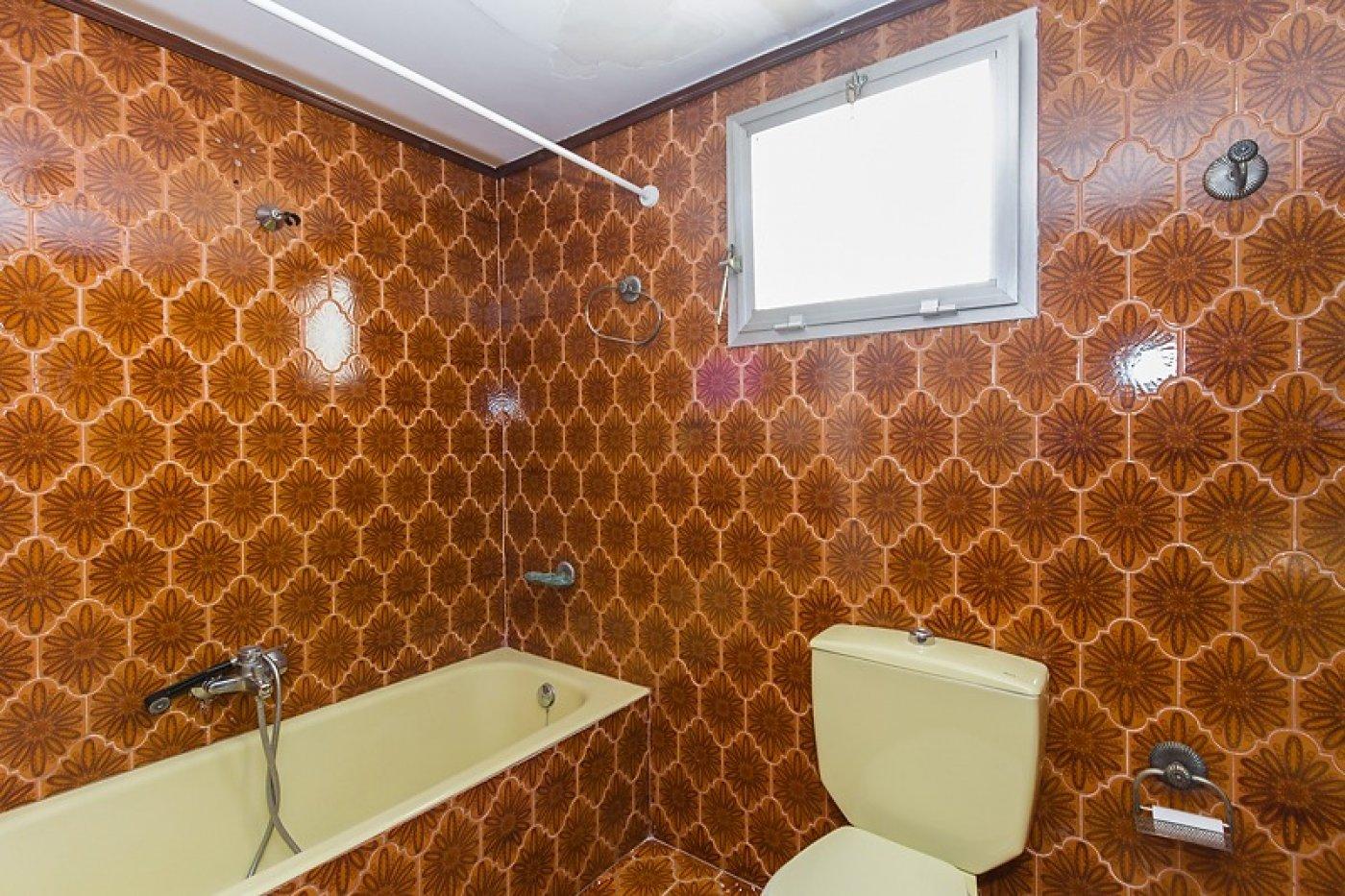 Tu nueva vivienda en bellreguard - imagenInmueble23