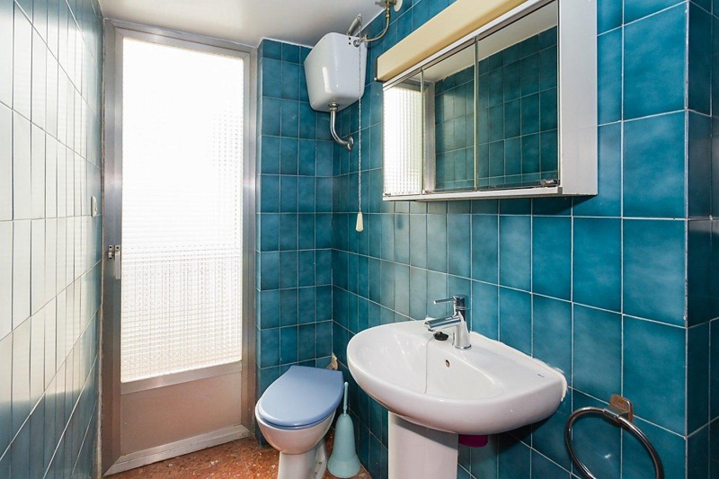 Tu nueva vivienda en bellreguard - imagenInmueble26