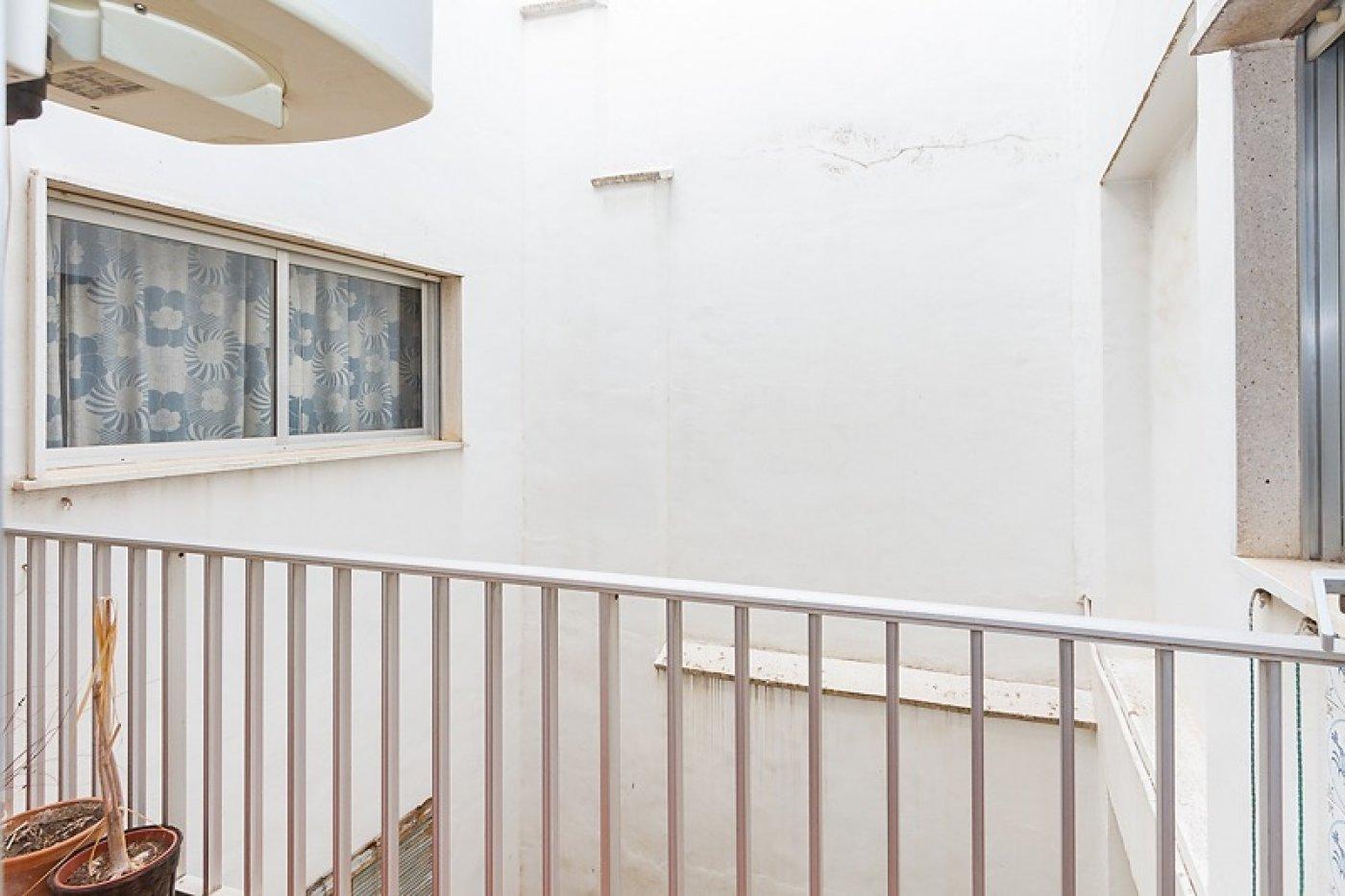 Tu nueva vivienda en bellreguard - imagenInmueble28