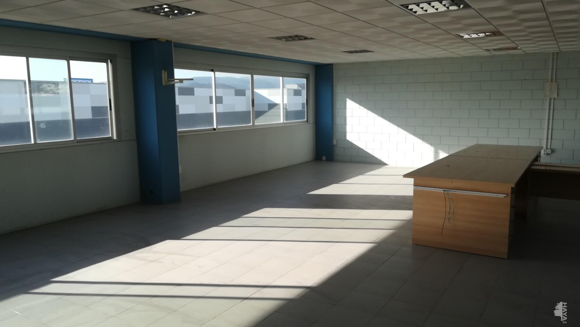 Oficina en venta en avenida benieto c/ transport , 32-uno, 46702, gandia (valencia) - imagenInmueble0