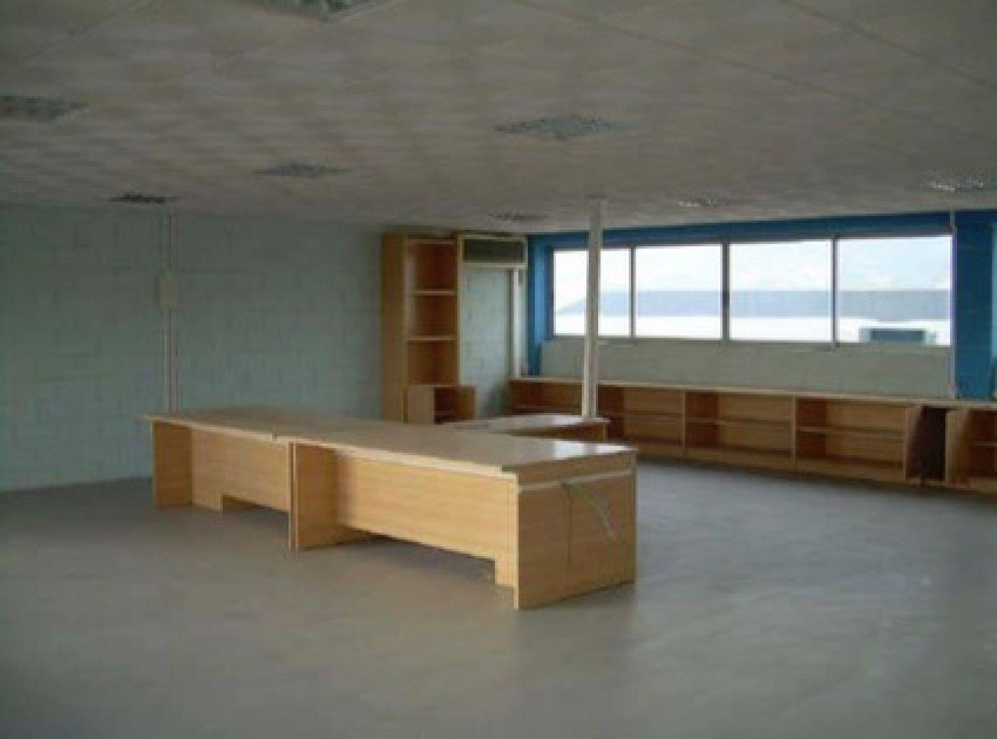 Oficina en venta en avenida benieto c/ transport , 32-uno, 46702, gandia (valencia) - imagenInmueble4