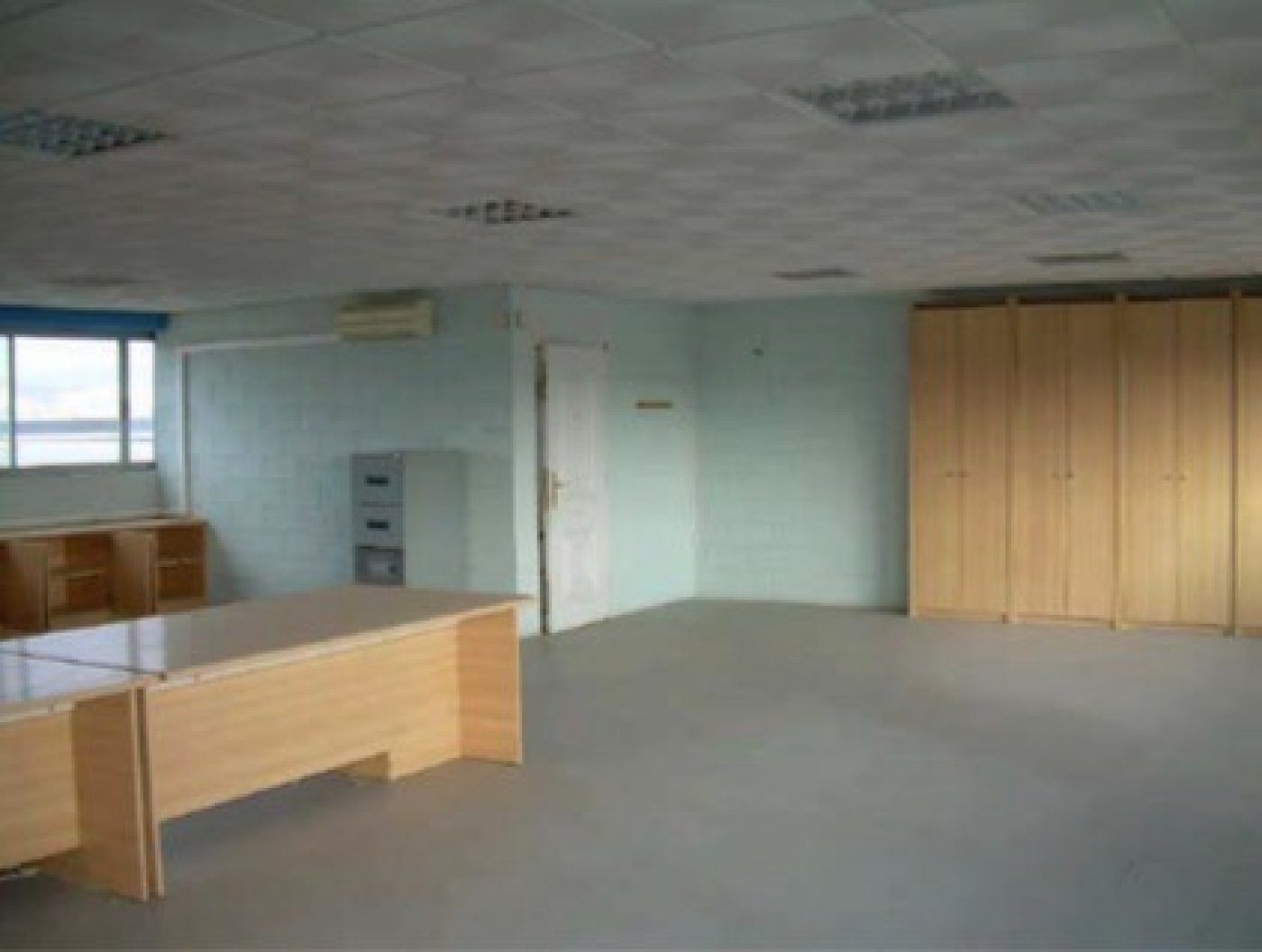 Oficina en venta en avenida benieto c/ transport , 32-uno, 46702, gandia (valencia) - imagenInmueble5