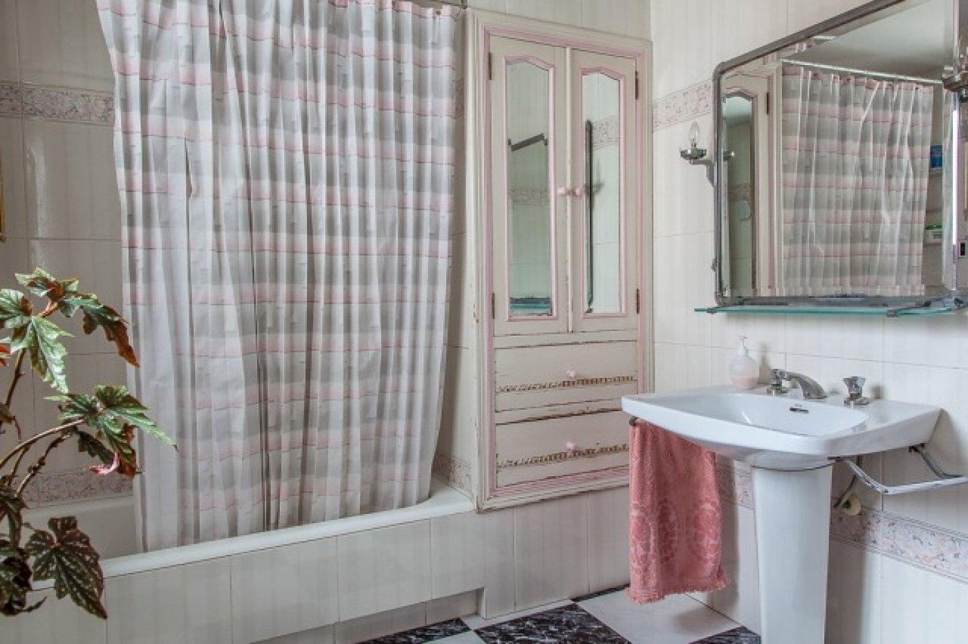 Casa en real de gandia - imagenInmueble24