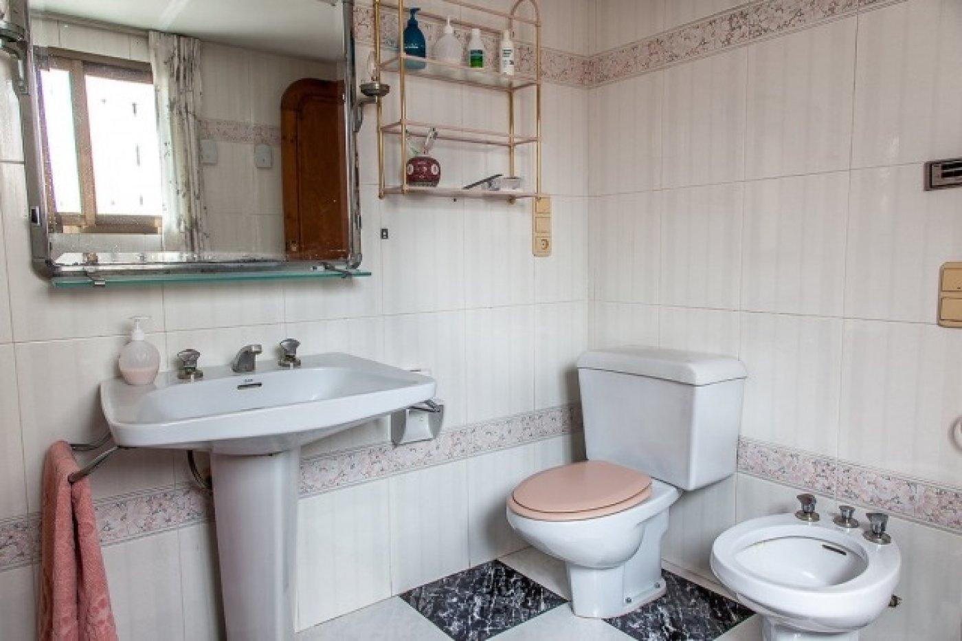 Casa en real de gandia - imagenInmueble29