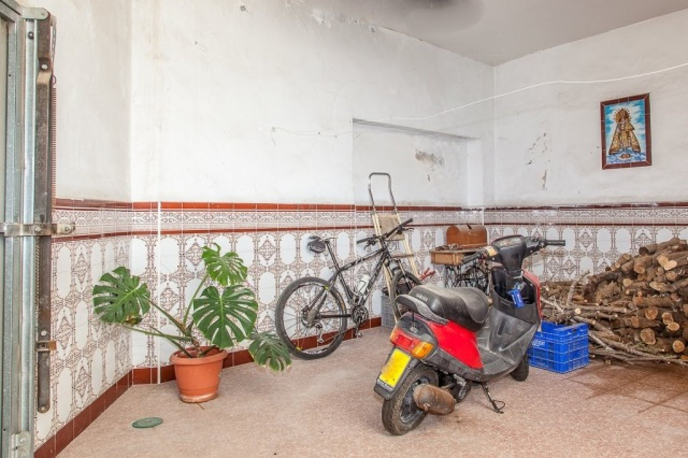 Casa en real de gandia - imagenInmueble31