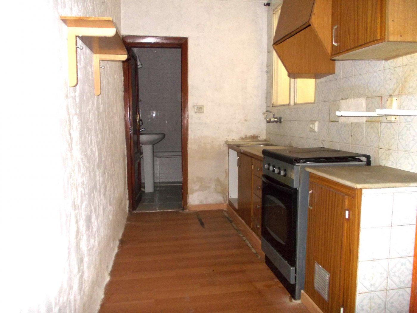 Casa en bellreguard - imagenInmueble9