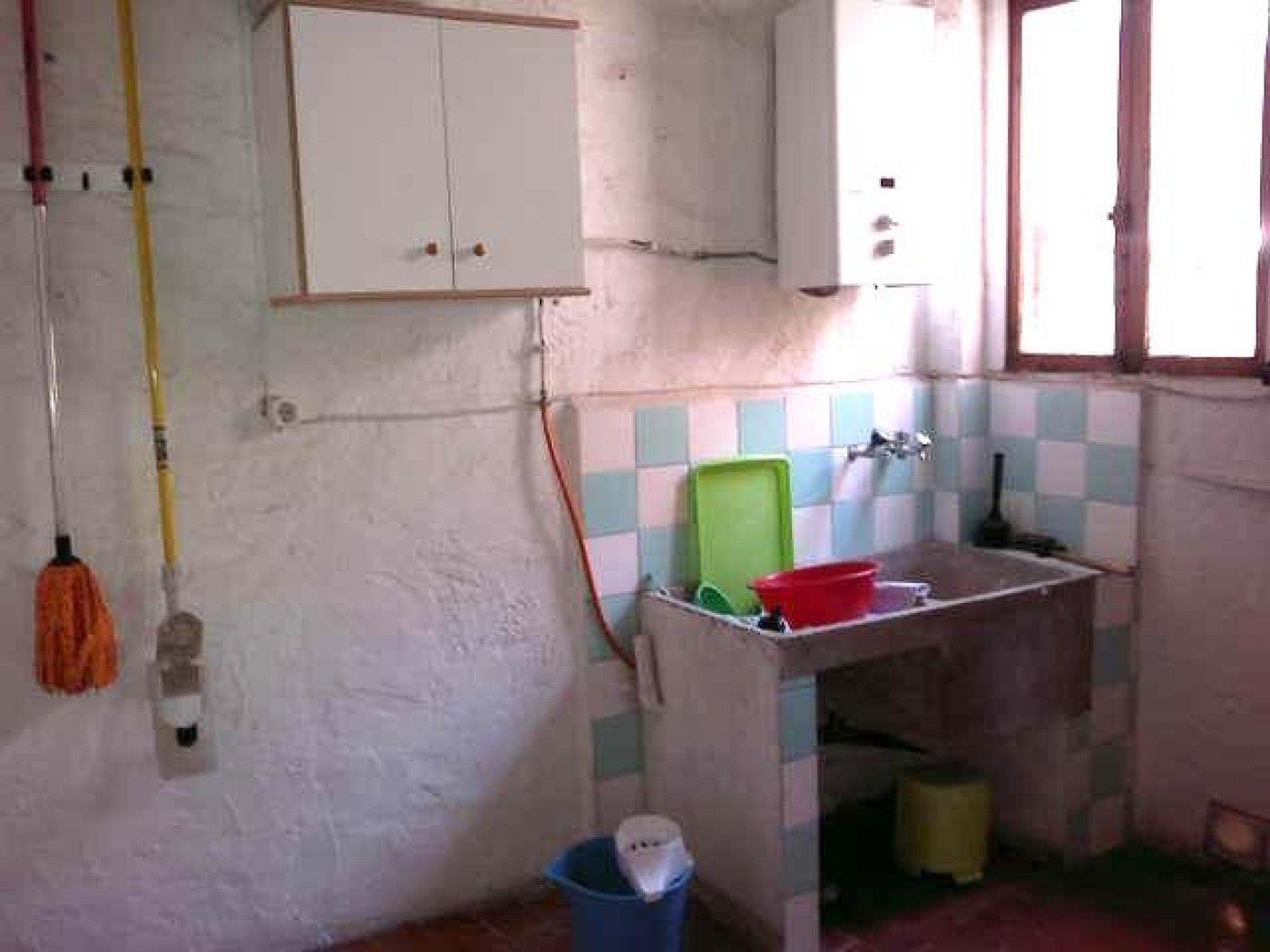 Casa en bellreguard - imagenInmueble10