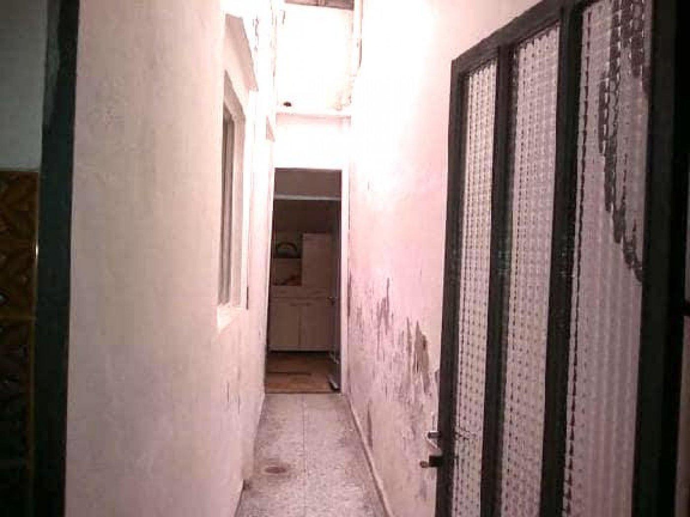 Casa en bellreguard - imagenInmueble11