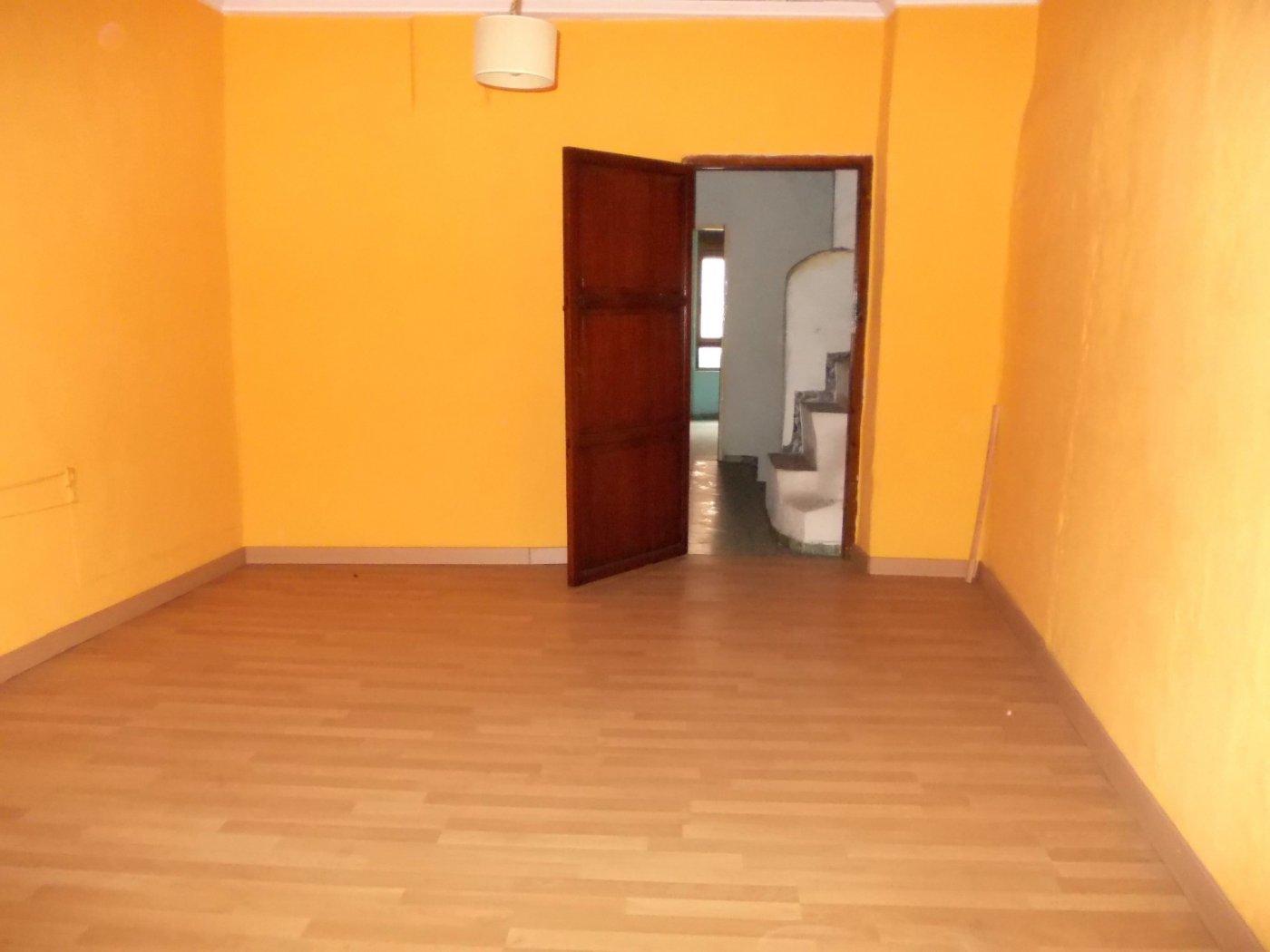 Casa en bellreguard - imagenInmueble1