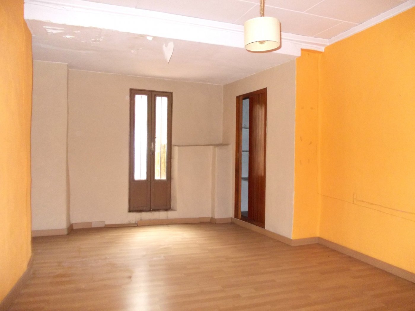 Casa en bellreguard - imagenInmueble2