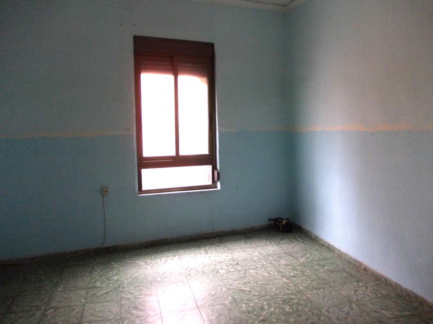 Casa en bellreguard - imagenInmueble3