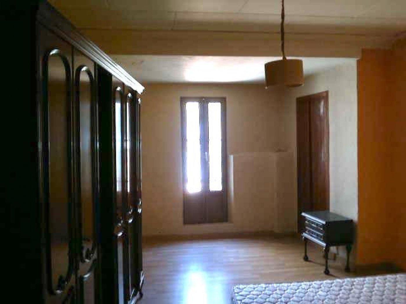 Casa en bellreguard - imagenInmueble4