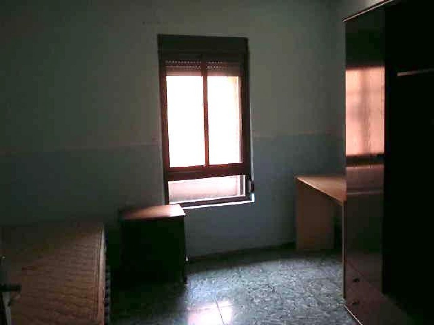 Casa en bellreguard - imagenInmueble5