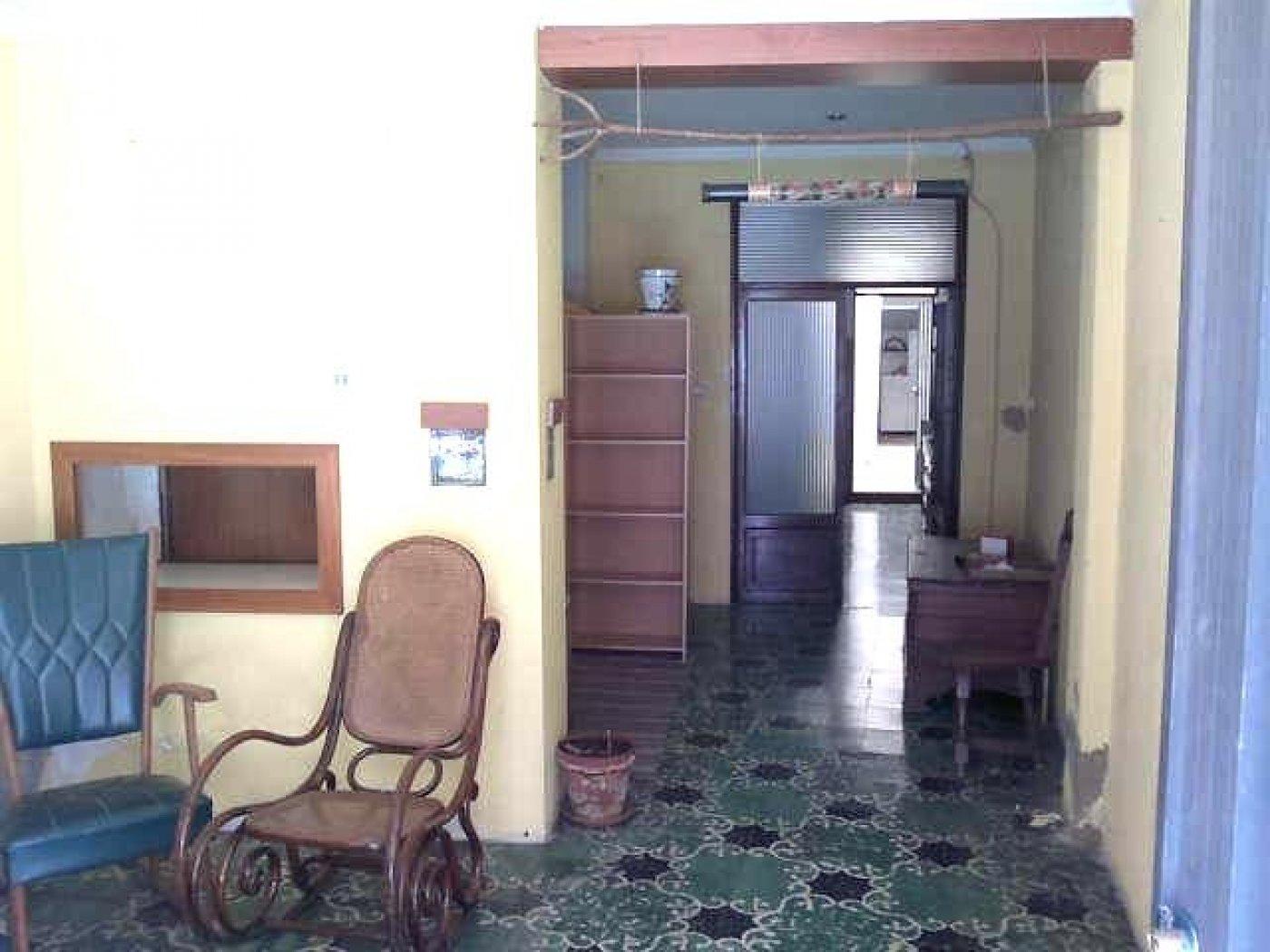 Casa en bellreguard - imagenInmueble7