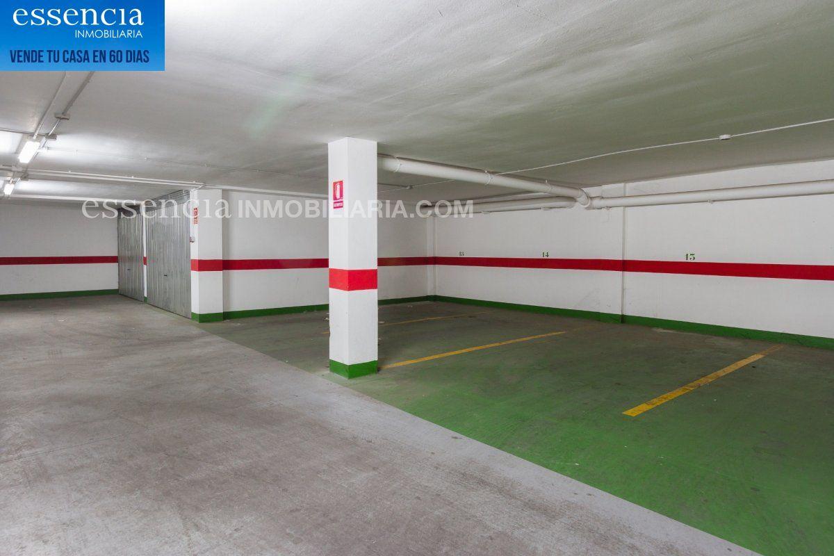 Ático a estrenar con garaje incluido. - imagenInmueble22