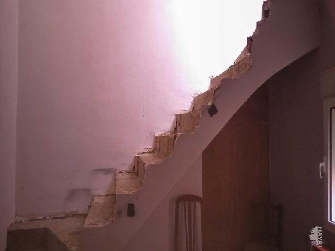 Chalet adosado en venta en calle sant josep, 15, 46729, ador (valencia) - imagenInmueble12