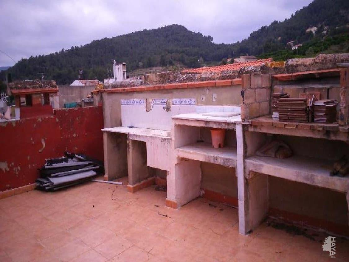 Chalet adosado en venta en calle sant josep, 15, 46729, ador (valencia) - imagenInmueble14