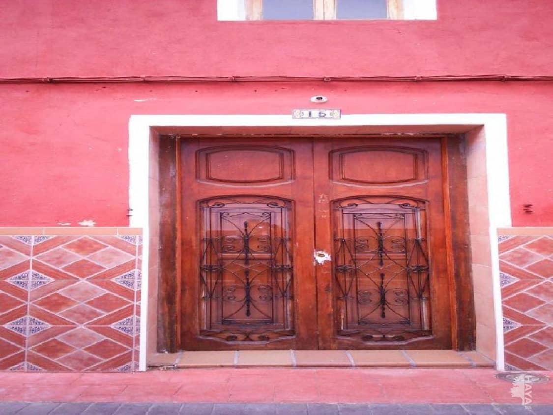 Chalet adosado en venta en calle sant josep, 15, 46729, ador (valencia) - imagenInmueble18