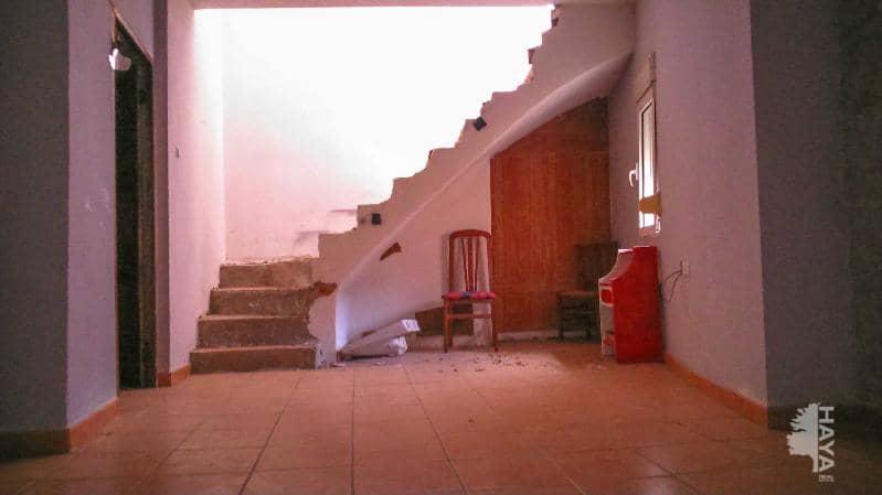 Chalet adosado en venta en calle sant josep, 15, 46729, ador (valencia) - imagenInmueble7