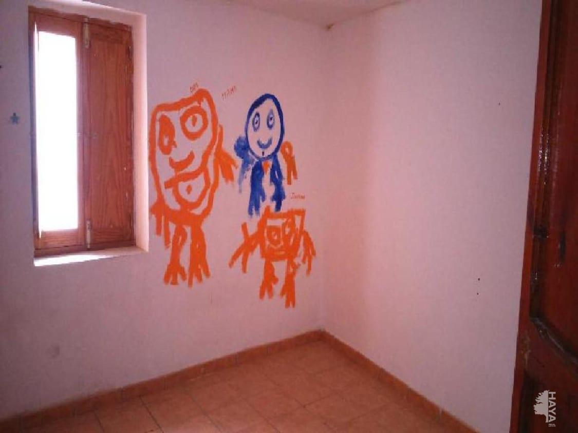 Chalet adosado en venta en calle sant josep, 15, 46729, ador (valencia) - imagenInmueble8