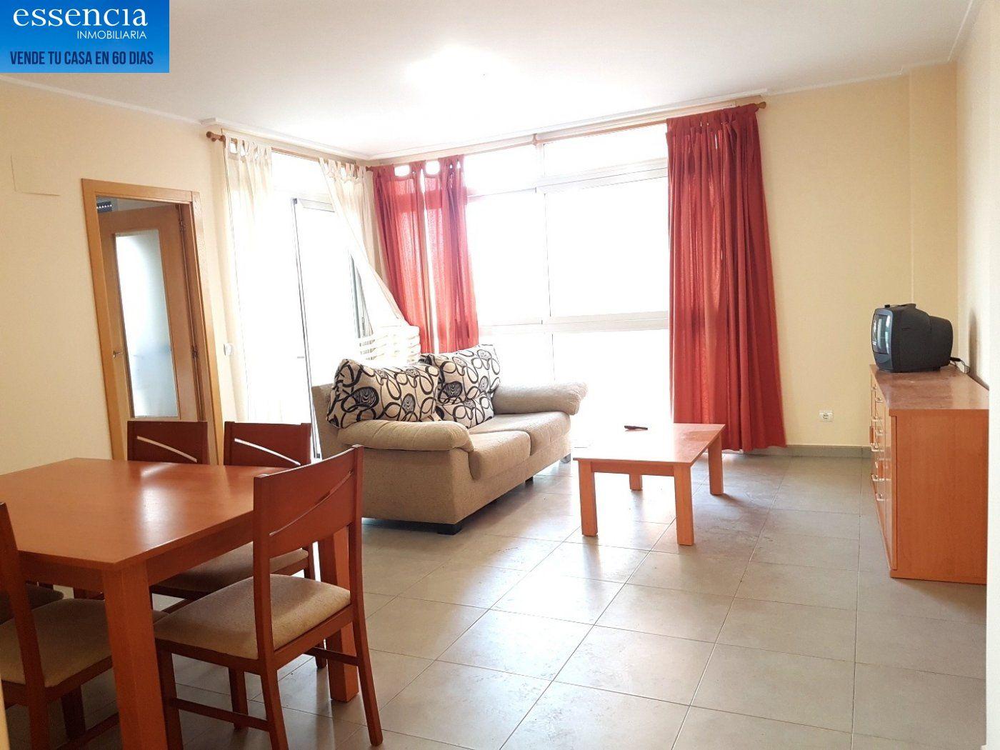 Apartamento con vistas al mar en playa de bellreguard.  garaje y piscina. - imagenInmueble10