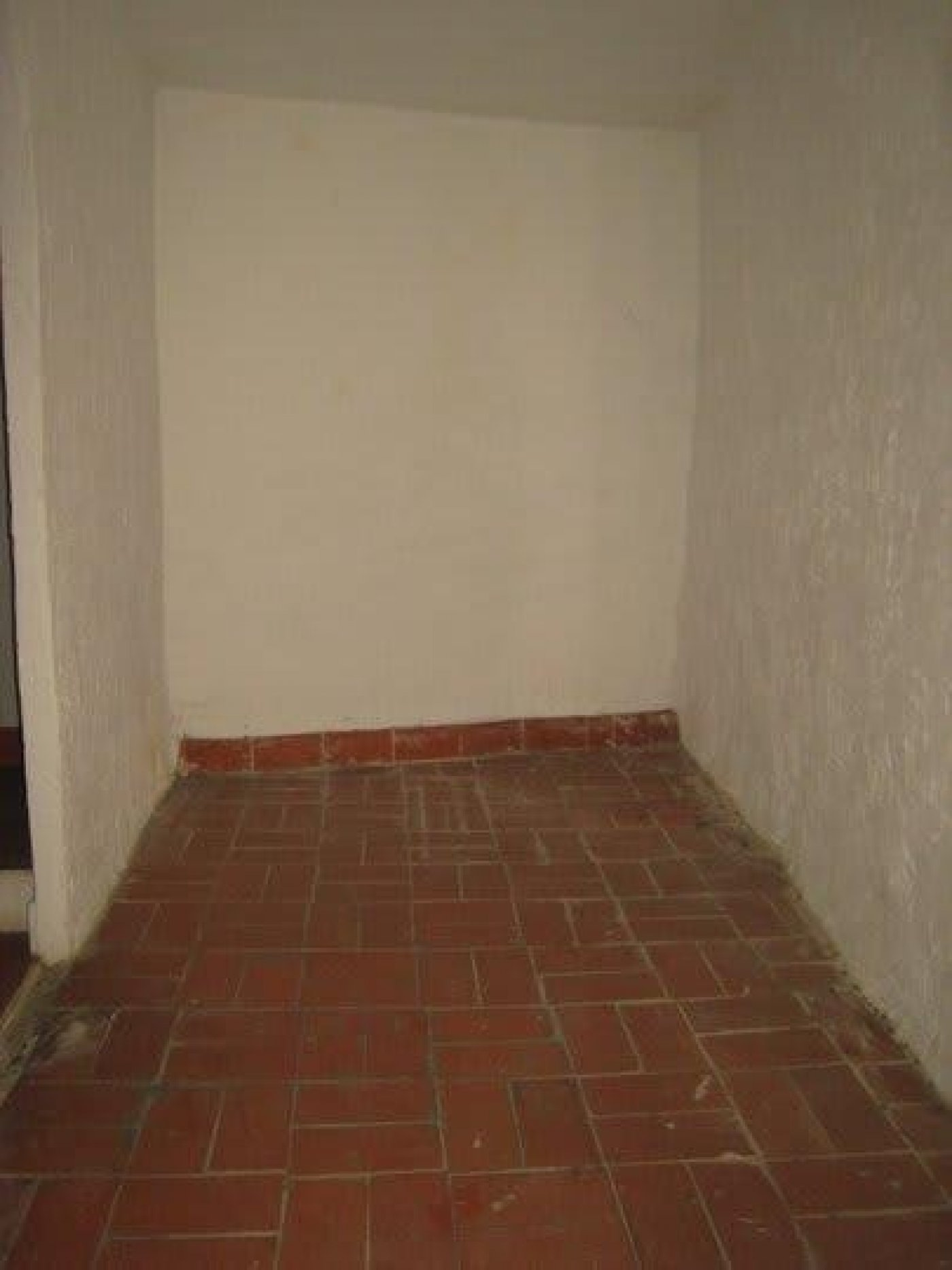 Casa en oliva - imagenInmueble2