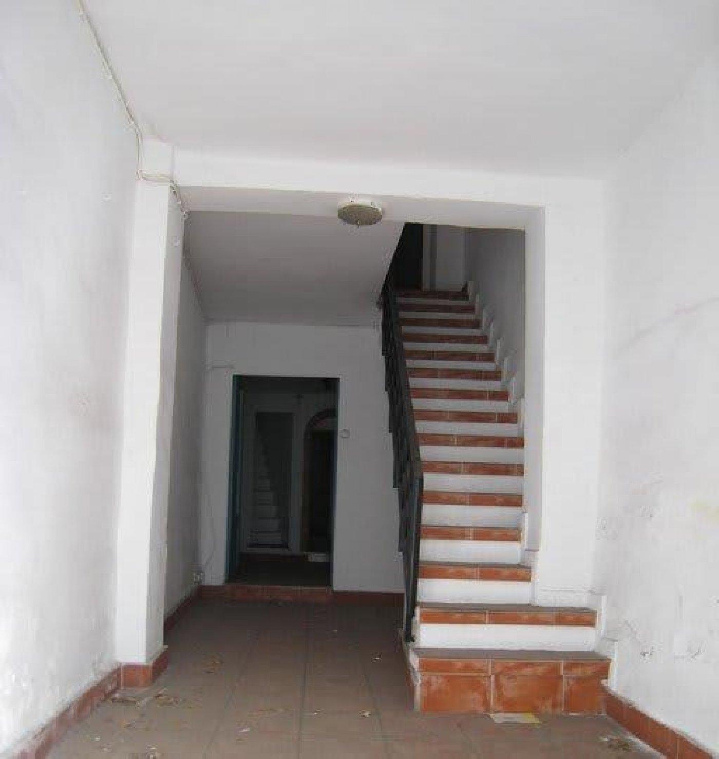 Casa en oliva - imagenInmueble4