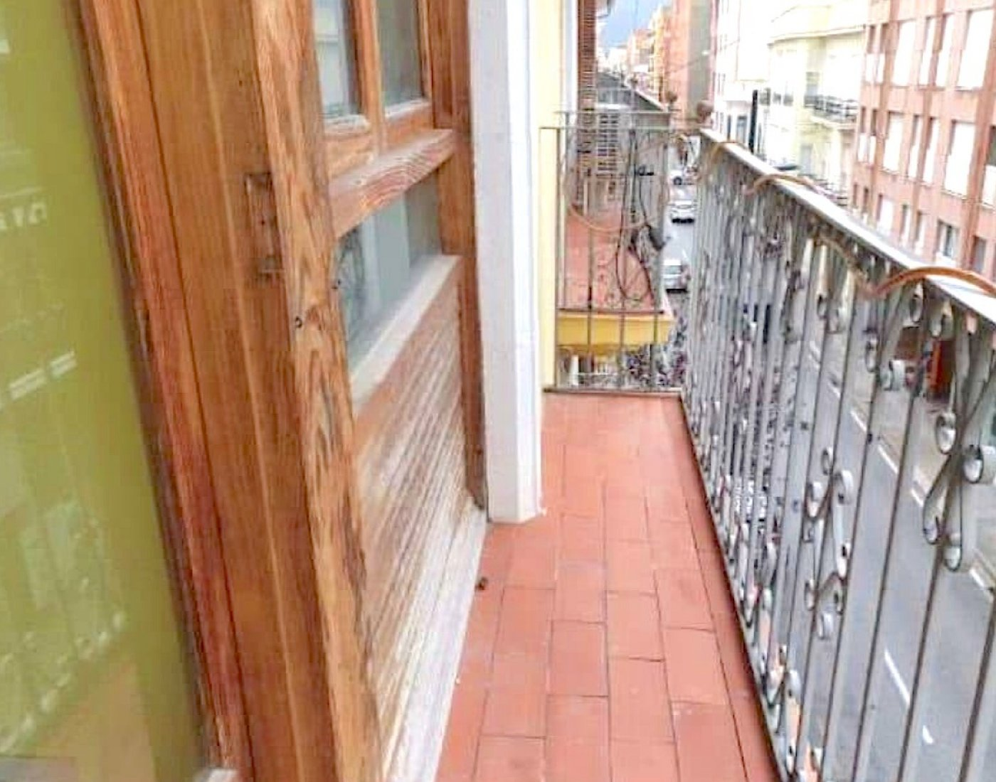 Piso céntrico en venta en calle alzira, 5, 46701, gandia (valencia) - imagenInmueble1