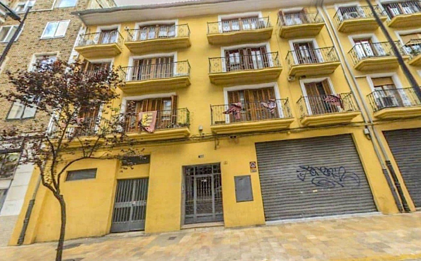 Piso céntrico en venta en calle alzira, 5, 46701, gandia (valencia) - imagenInmueble8